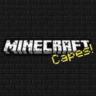 cjz__'s avatar