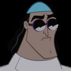 minij516's avatar