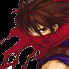 AlexZerker's avatar