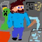 wblabla4's avatar