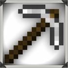 lolzvid's avatar