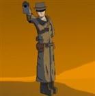 Niox's avatar