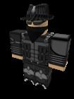 fireflame09225's avatar