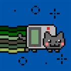 eman_e31's avatar