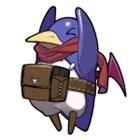 Prinny94812's avatar