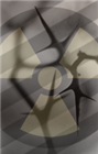 tzphd's avatar