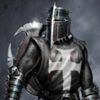Alltrusion's avatar