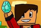 snalye's avatar