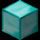 joedude3's avatar