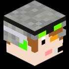 Miniroid's avatar