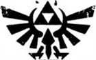 nk97's avatar