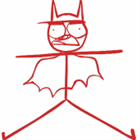 ZackT's avatar