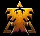 gunman103's avatar