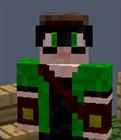 RadiantChaos's avatar