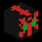 LERDSIDOLO's avatar
