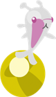 xXGhostCaptorXx's avatar