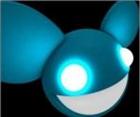 XJebX's avatar