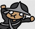 rakadishu's avatar