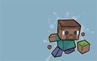 hockey_boy_87's avatar