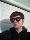 Lucian_Lachance's avatar