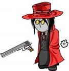 Minezio_Auditore's avatar