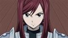 Liahna's avatar