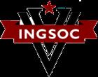 EJNoScope's avatar