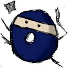 Floyper's avatar