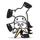 commander123's avatar