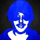 Motherofgod4's avatar