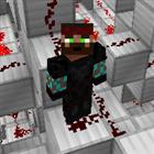 properinglish's avatar