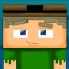 TheBloking's avatar