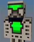 starkman123's avatar