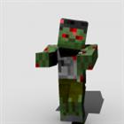 PsychGamer's avatar