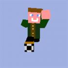 Loafofcheese's avatar