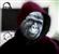 Reec3ty's avatar