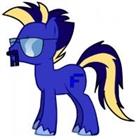 Foxokon94's avatar