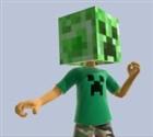 rpentecost's avatar