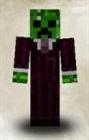 Dhuman3's avatar