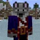 OneWolfe's avatar