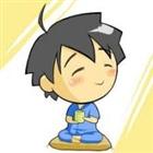 nintyboy245's avatar