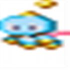 Scr51's avatar
