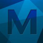 Mudbill's avatar