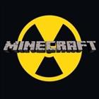 atomic667's avatar