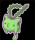 Rpsfunkey's avatar