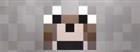 Ellybelly360's avatar