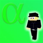 AlphaStars's avatar