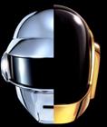 TiharO_ftw's avatar