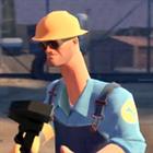AcoG000's avatar