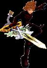 Arcanus44's avatar